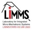 limms
